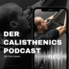 #062 - Das Problem mit dem Push/Pull/Legs System im Calisthenics