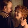 """Miniserie """"Fosse/Verdon"""": Wenn Ruhm zur Droge wird Download"""