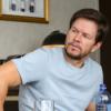 """Science-Fiction-Thriller """"Infinite"""": Wenn Mark Wahlberg keine Lust hat Download"""