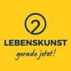 #59 Der gefühlvolle Krebs - die Astrofolge mit Ilona Clemens