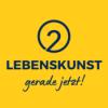 #62 Der mächtige Löwe - die Astrofolge mit Ilona Clemens Download