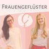 038 - Die Schilddrüse - ein unterschätztes Organ - Im Gespräch mit Schilddrüsenexpertin Hannah Hauser