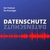 Episode 6: Datenschutzhinweise