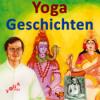 Geschichten über Krishna