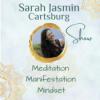 Corona-Dilemma: Von der Opferrolle in Deine Schöpferkraft + Meditation *Chakra Upgrade*