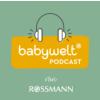 Nachhaltigkeit mit Baby
