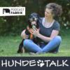 Die Ernährung des Hundes - Möglichkeiten, Basiswissen und Mythen Download