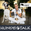 Doc Polly - über Laborhunde, Alpenüberquerung und das Leben als Tierärztin Download