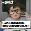 Hier is' was los - Wimmelbücher!