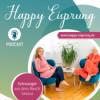 """20_ElternZEIT– Interview mit dem Expertenpaar Marielle und Mike Schäfer von """"Beziehungs-Investoren"""""""