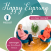 23_Reisen in der Schwangerschaft - Babymoon richtig planen