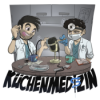 Podcast-Update - Wir wagen den nächsten Schritt!
