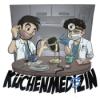 Clinician Scientist - Wie Medizin und Forschung vereinbar ist!