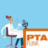 PTA FUNK: Impfausweis - Bitte nicht fälschen