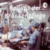 Das Pflegeorakel TEIL 3 ( offizielles Leerbuch für Krankenpflege-Darsteller.