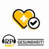 Corona in Düsseldorf: Genesener Patient erzählt von COVID-19