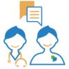 Weibliche Pharmakokinetik | Alzheimerrisiko mit Navigationsproblemen verknüpft