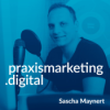 Mit ganzheitlichem Marketing zur Marke und zu mehr Patientenzufriedenheit. - Interview mit Dr. Marie-Catherine Klarkowsk