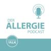 #12 Special: Nahrungsmittelallergie bei Kindern (Prof. Dr. Kirsten Beyer)