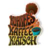 Kuhnkes Kaffee Klatsch Folge 5