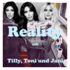 22 Reality Download