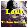 20 Laut - mit Thelma Buabeng Download
