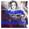 19 Nerdy - mit Katjana Gerz Download