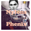 18 Nylons - mit Phenix Download