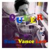 17 Queer - mit Sam Vance-Law Download