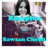 16 Kämpfen - mit Sawsan Chebli Download