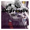 15 Depressiv - Part 1 Download