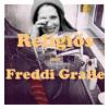 14 Religiös - mit Freddi Gralle Download