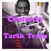 13 Comedy - mit Tarik Tesfu Download