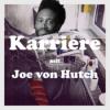 09 Karriere - mit Joe von Hutch Download