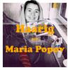 08 Haarig - mit Maria Popov Download