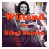 07 Wütend - mit Sibel Schick Download