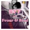 06 BFF - mit Feuer & Brot Download
