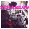 02 Ängstlich - mit Filmlöwin Sophie Charlotte Rieger Download