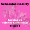 Reality Season 1 - Keeping Up with the Kardashians Download