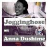 24 Jogginghose - mit Anna Dushime Download