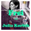 25 Frei - mit Julia Korbik Download