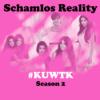 Schamlos Reality: KUWTK Season 2 Download