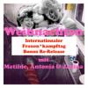 Internationaler Frauen*Kampftag Bonus Re-Release: Weihnachten