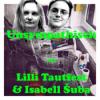 29 Unsympathisch - mit Lilli Tautfest & Isabel Šuba