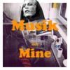 30 Musik - mit Mine