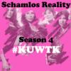 Schamlos Reality: KUWTK Season 4