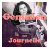 32 Genießen - mit Journelle