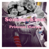 34 Schamlos Sommerkino: The Princess Diaries