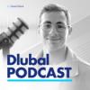 #017 Ist Holz der Baustoff der Zukunft feat. Vadim Rabinovic