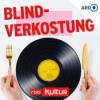 Johann Sebastian Bach: Goldberg-Variationen G-Dur, BWV 988